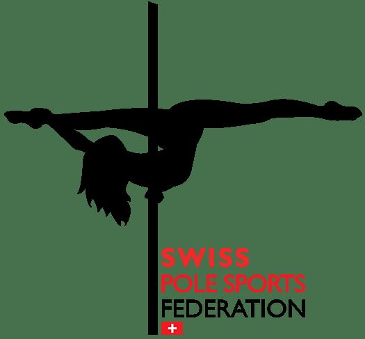 logo-swiss-pole-sports-federation-white-600px-e1515355242948