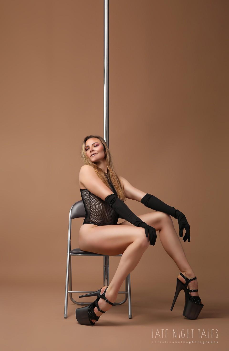 CarolaStutz_Pole-Pole Academy-final_APR2021-P3-web-3-11